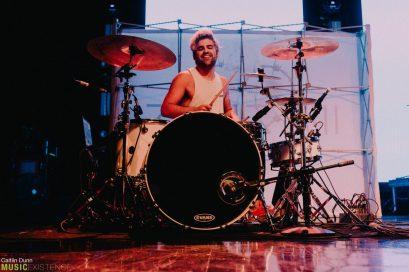 Justin Stone-13