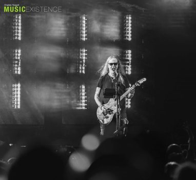 Alice In Chains_ME-6