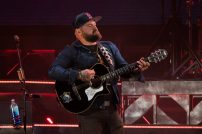 Zac Brown Band-4