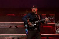Zac Brown Band-5