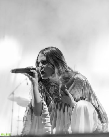picsbydana-Music-Existence-Maggie-Rogers-Berkeley-4