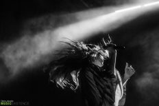 picsbydana-Music-Existence-Maggie-Rogers-Berkeley-5