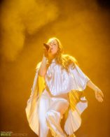 picsbydana-Music-Existence-Maggie-Rogers-Berkeley-11