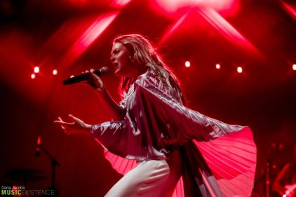 picsbydana-Music-Existence-Maggie-Rogers-Berkeley-15