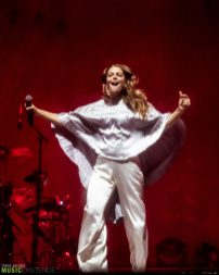 picsbydana-Music-Existence-Maggie-Rogers-Berkeley-21