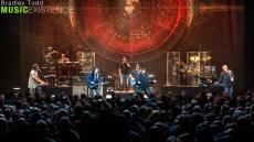 Toto - 2019-10-04 Chicago Theatre - Chicago, IL.