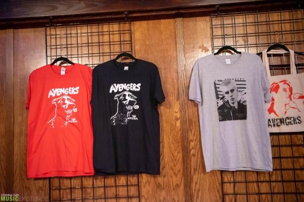 Merchandise-by-Edwina-Hay-0107