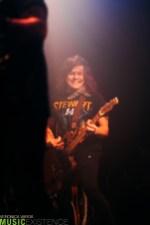 TheAlmost-PittsburghJanuary112020-VeronicaVaros-166
