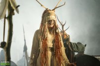 Heilung_TheRegencyBallroom_SanFrancisco_11January2020_SMartin_05_0008