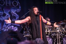 Sons of Apollo - 1/31/20 Arcada Theatre - St. Charles, IL. (Photo by Bradley Todd - All Rights Reserved)