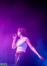 picsbydana-pics-by-dana-Music-Existence-King-Princess-14