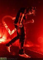 picsbydana-pics-by-dana-Music-Existence-Trippie-Redd-15