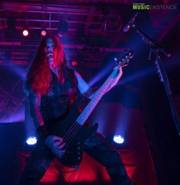 Machine Head_ME-10
