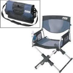 Pico Arm Chair Wheelchair Rental New York Gci Telescoping Manhattan Wardrobe Supply
