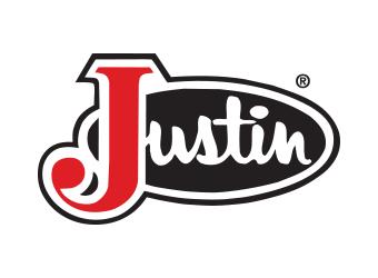 Justin Brands