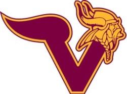Voorhees Vikings Volleyball Team - (Glen Gardner, NJ) - powered ...