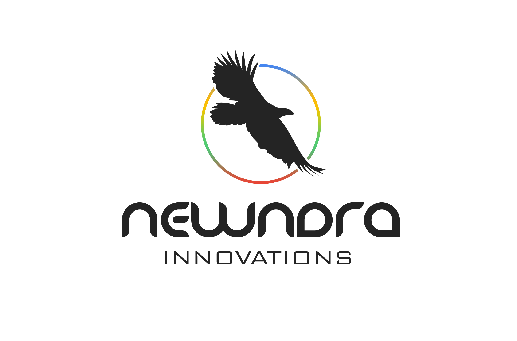 Fresher Job : Apply for Product Developer at Newndra