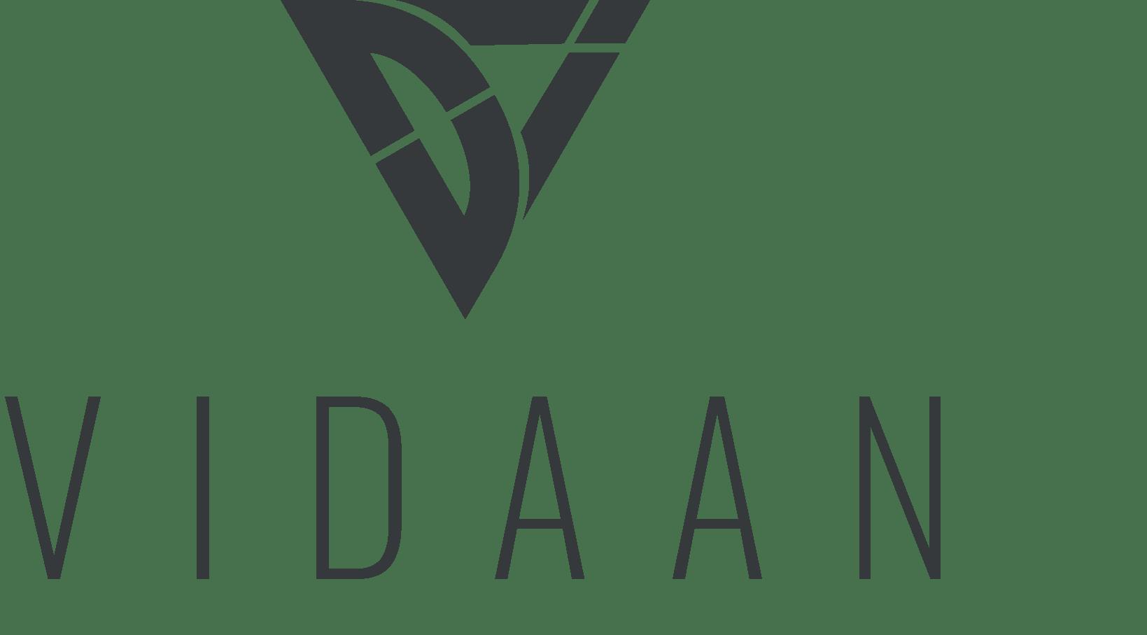 Fresher Job : Apply for Content Writer at Vidaan in New Delhi