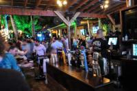 The Patio Tampa   Tampa - South Tampa   813area.com
