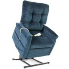 Does Medicare Pay For Lift Chairs Ergonomic Chair Cushion Amazon Hutchcares Living At Home Info Center Patient Lifts
