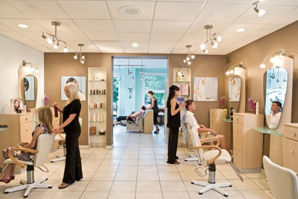 blog mycuts hair salon