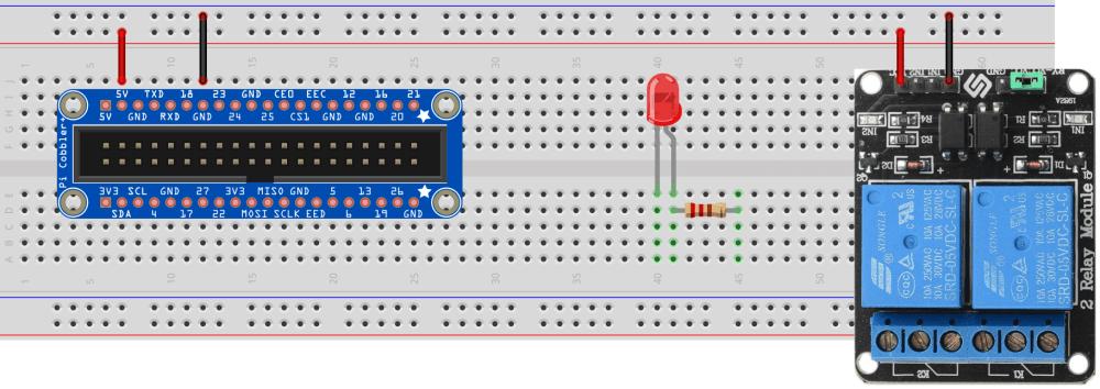 medium resolution of diagram pi cobbler schema wiring diagrams homemade raspberry cobbler diagram pi cobbler