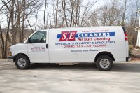 SE Cleaners LLC: Janesville, WI - Carpet Cleaning | Book ...