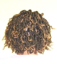 Healthy Hair Center Salon - DC MD Dreadlocks & Cornrow ...