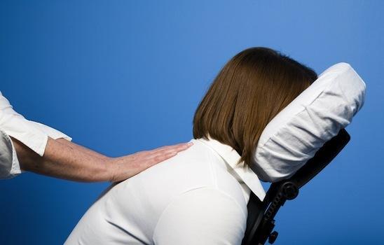 chair massage seattle kitchen design robb mason lmp wa therapy book online 1