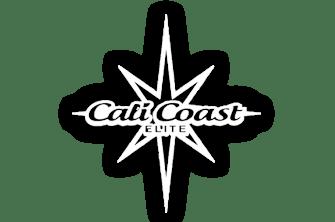 Cali Coast Elite