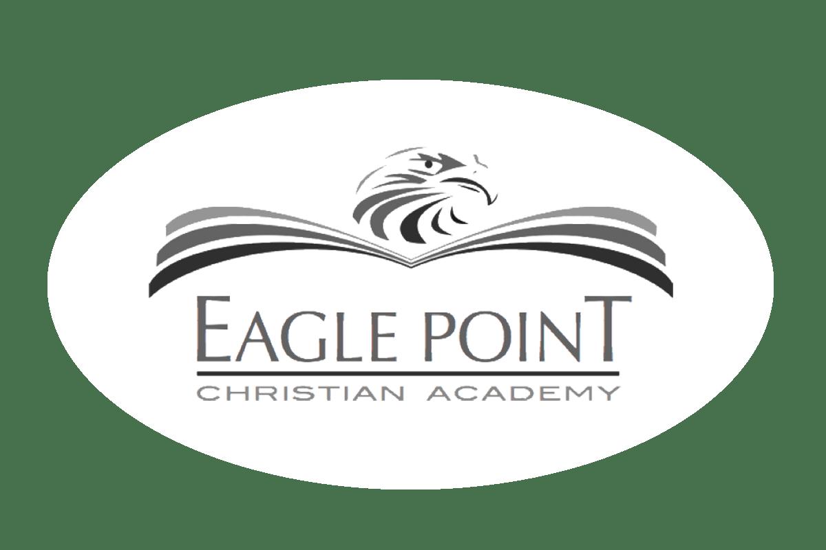 Eagle Point Christian Academy