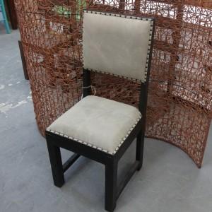 Furniture Store Charlotte NC Nadeau Unique