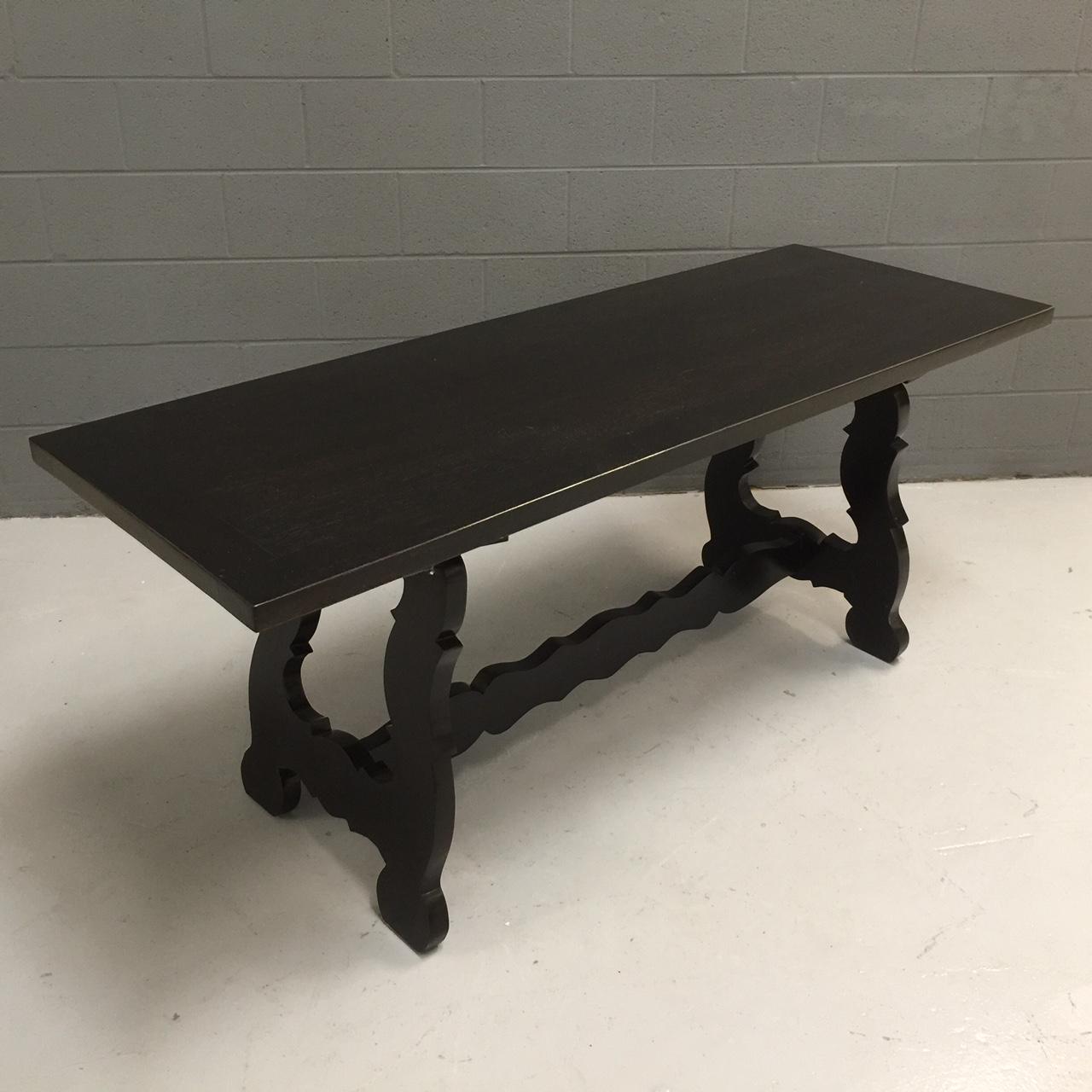 399 sofa store on thompson lane alister table desk monk 39s nadeau nashville