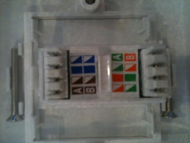 Cat6 Rj45 Wiring Diagram Cat6 Rj45 Wiring Diagram Rj45 Wiring