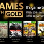 Xbox Games With Gold You Can Now Get Evolve Ultimate
