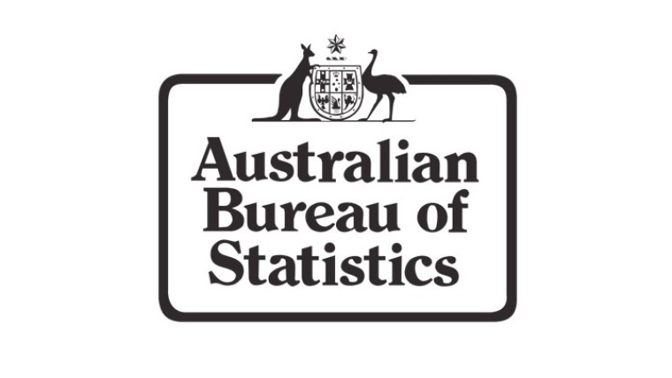 Australian Bureau of Statistics hangs up on counting