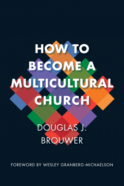 Image result for how to become a multicultural church