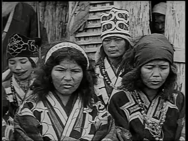 https://i0.wp.com/s3.amazonaws.com/nfpf-videos/a-trip-through-japan-with-the-ywca-ca-1919-image-normal.jpg