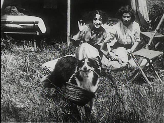 https://i0.wp.com/s3.amazonaws.com/nfpf-videos/jean-the-matchmaker-1910-image-normal.jpg