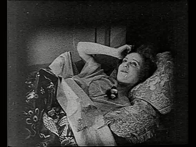 https://i0.wp.com/s3.amazonaws.com/nfpf-videos/the-sin-woman-trailer-1922-image-normal.jpg