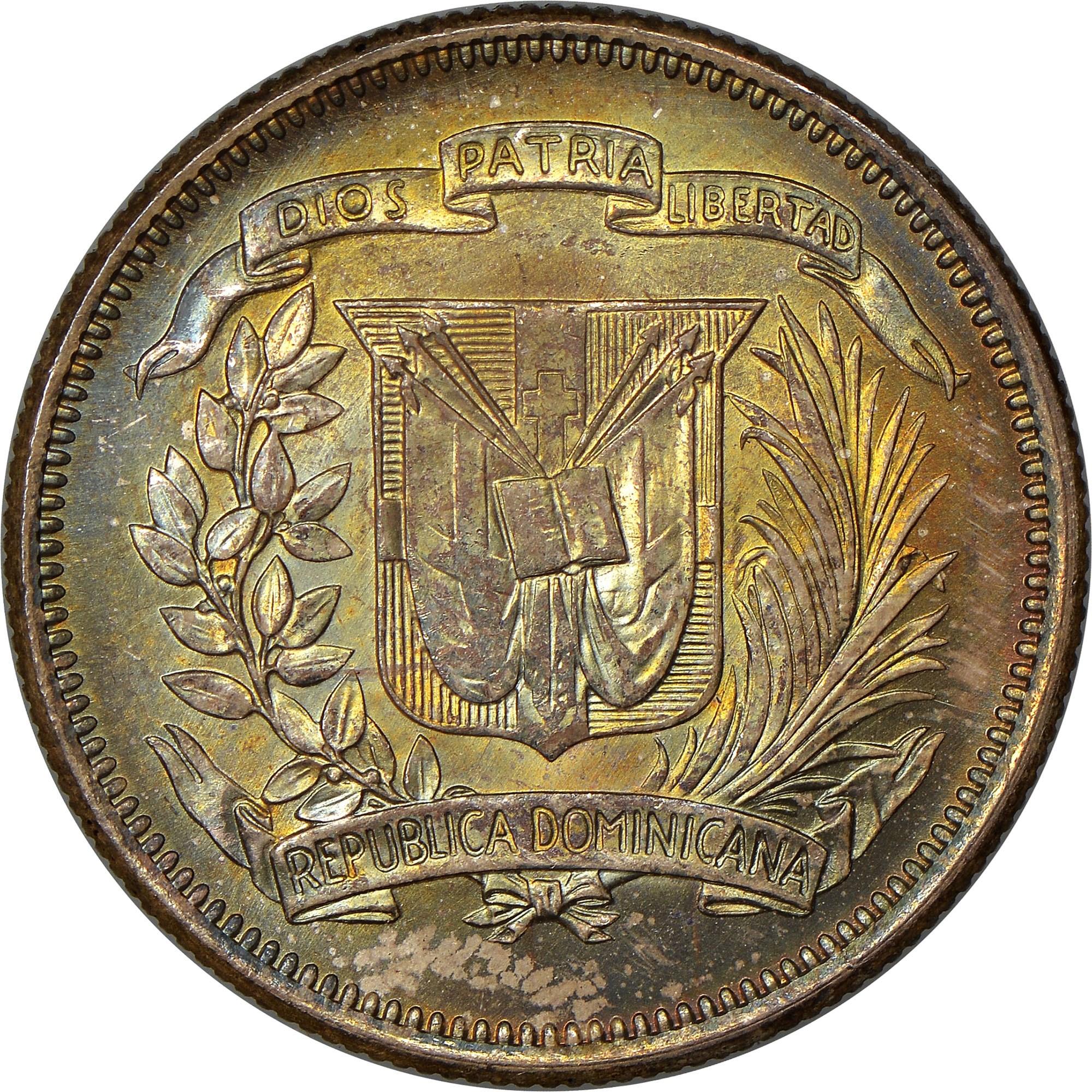 Rep Coin Ticker Values