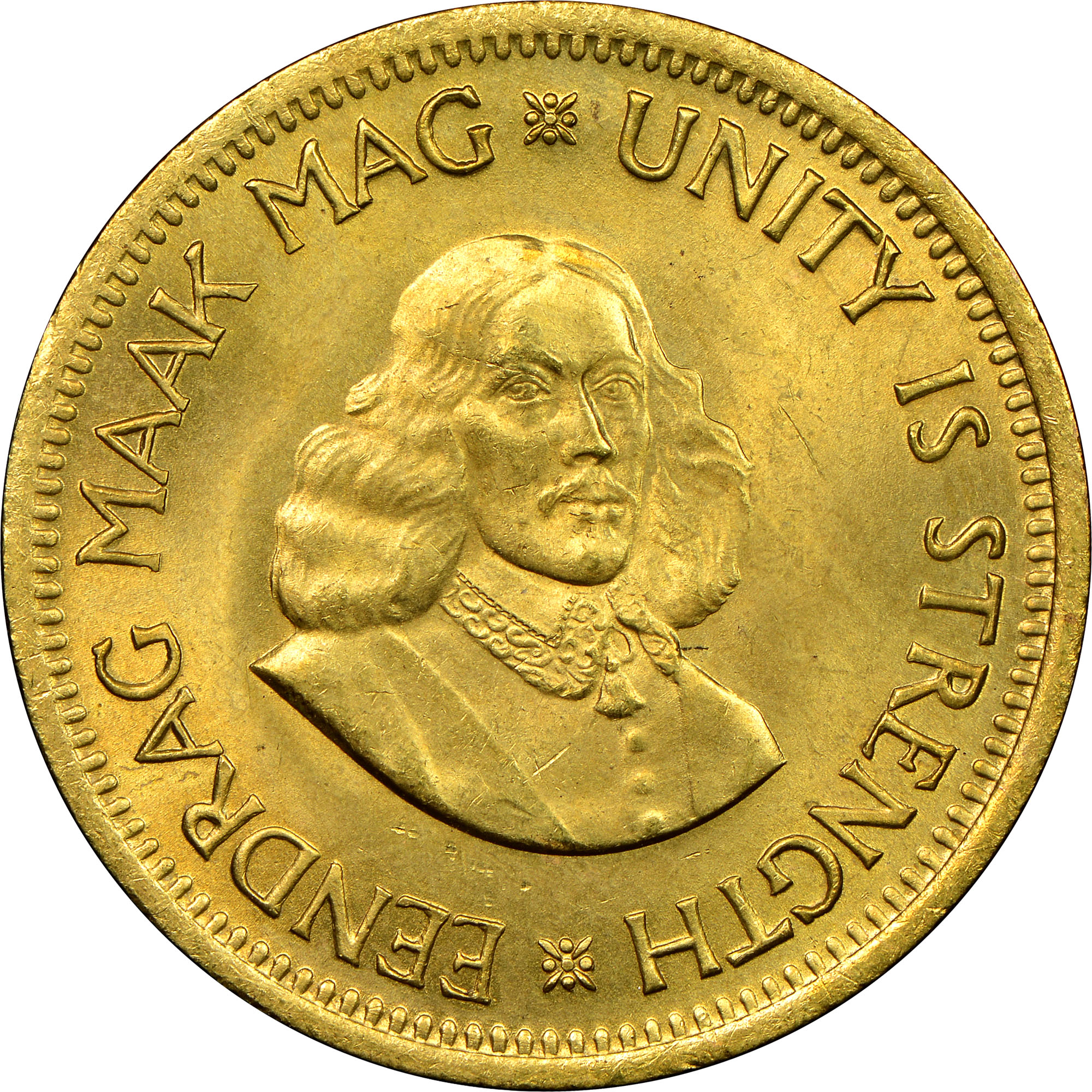 Old East Africa Coins For Sale Forex Trading In South