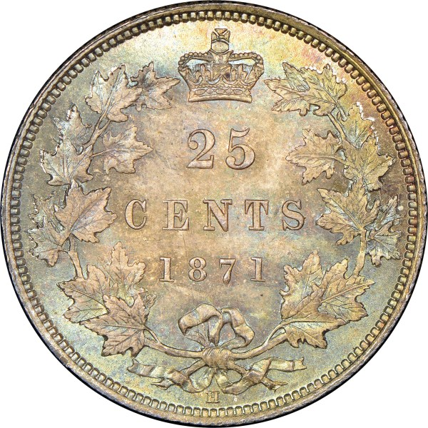 20+ Most Valuable Canadian Coins Chart Pictures and Ideas on Meta