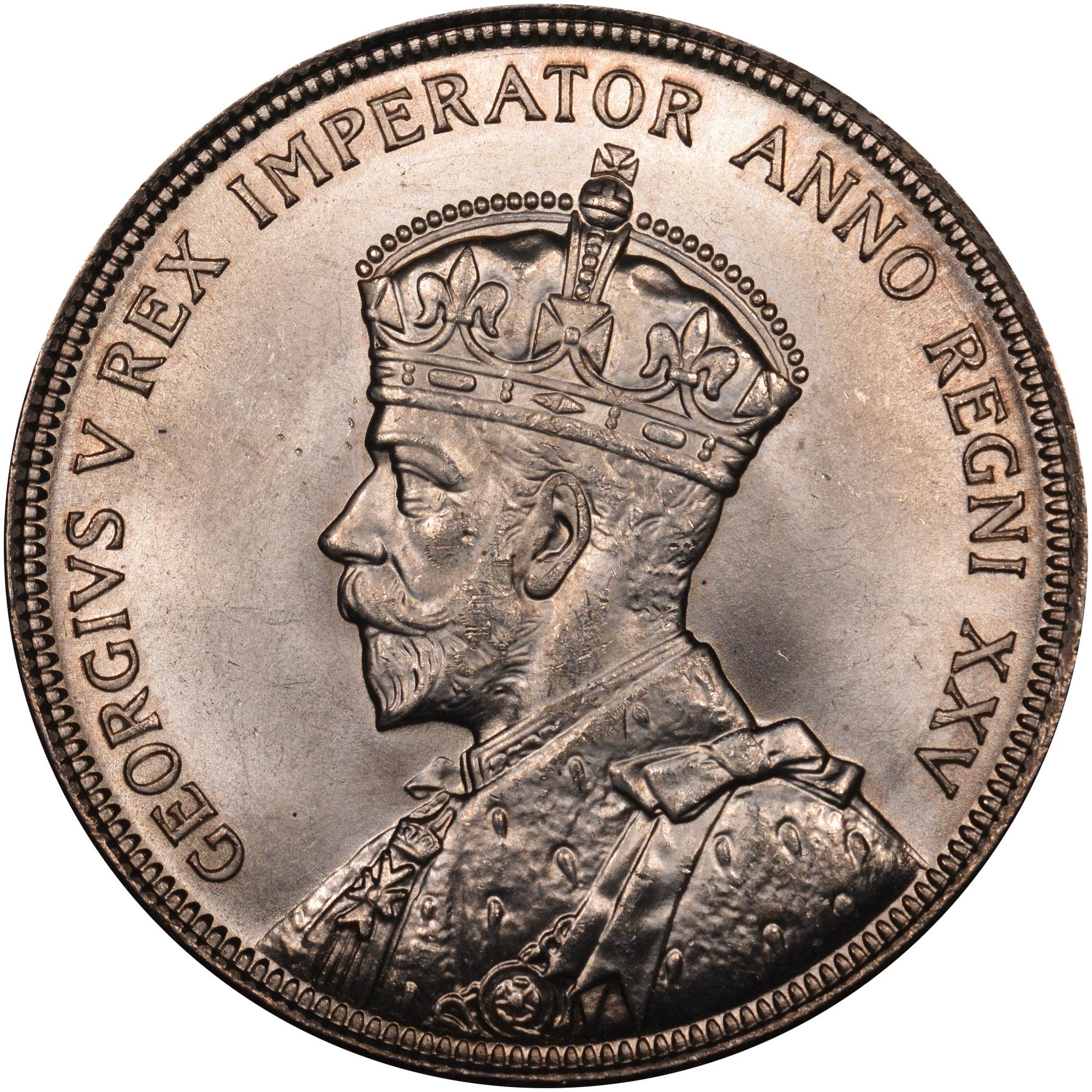 Fnd Coin 30 30lt Ixledger Coin Design Jobs