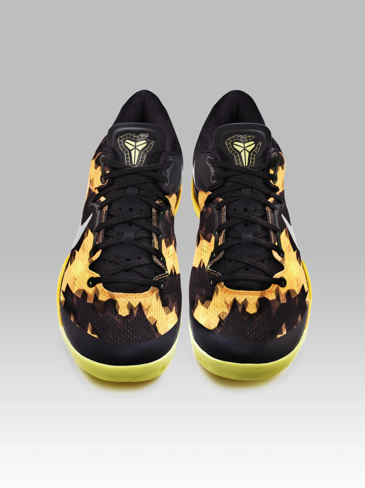Kobe Running Shoes