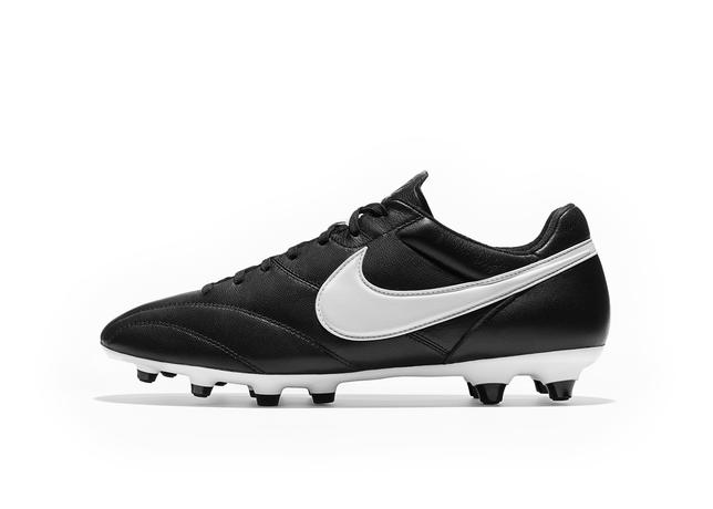 Nike Premier