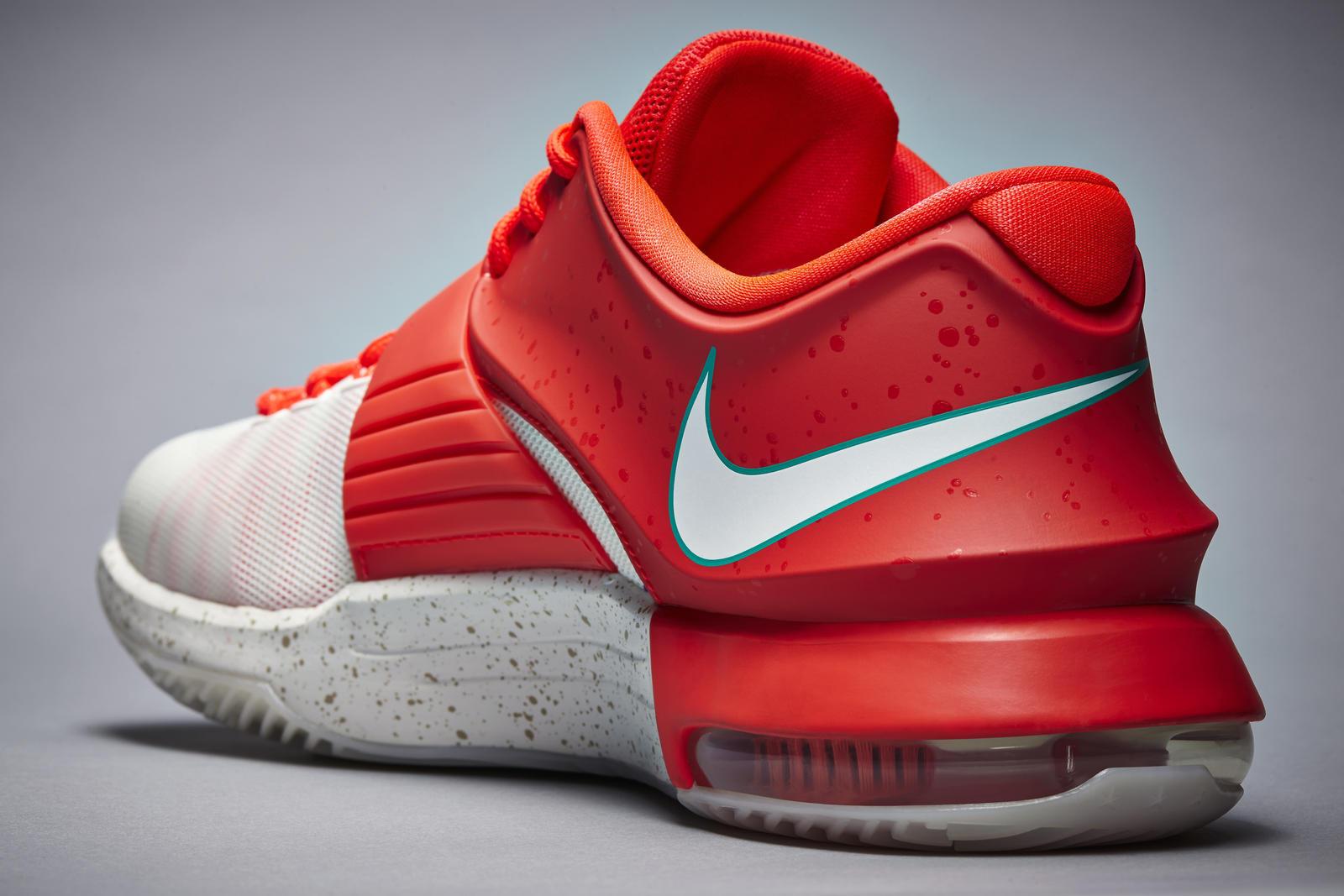 Kobe Running Shoes