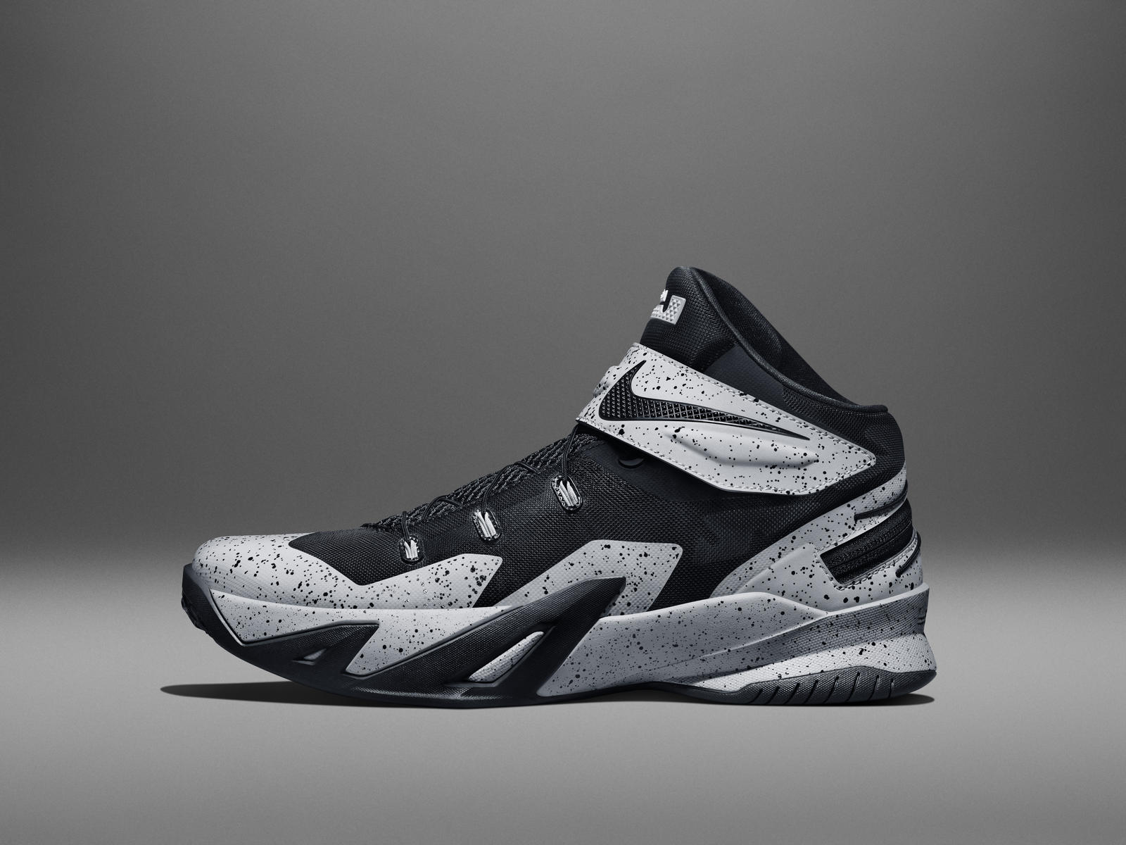 The FlyEase Journey  Nike News