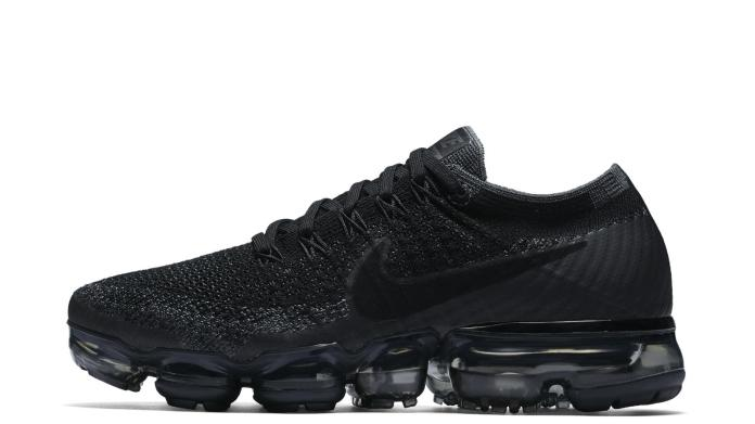 Image result for nike vapor maxs
