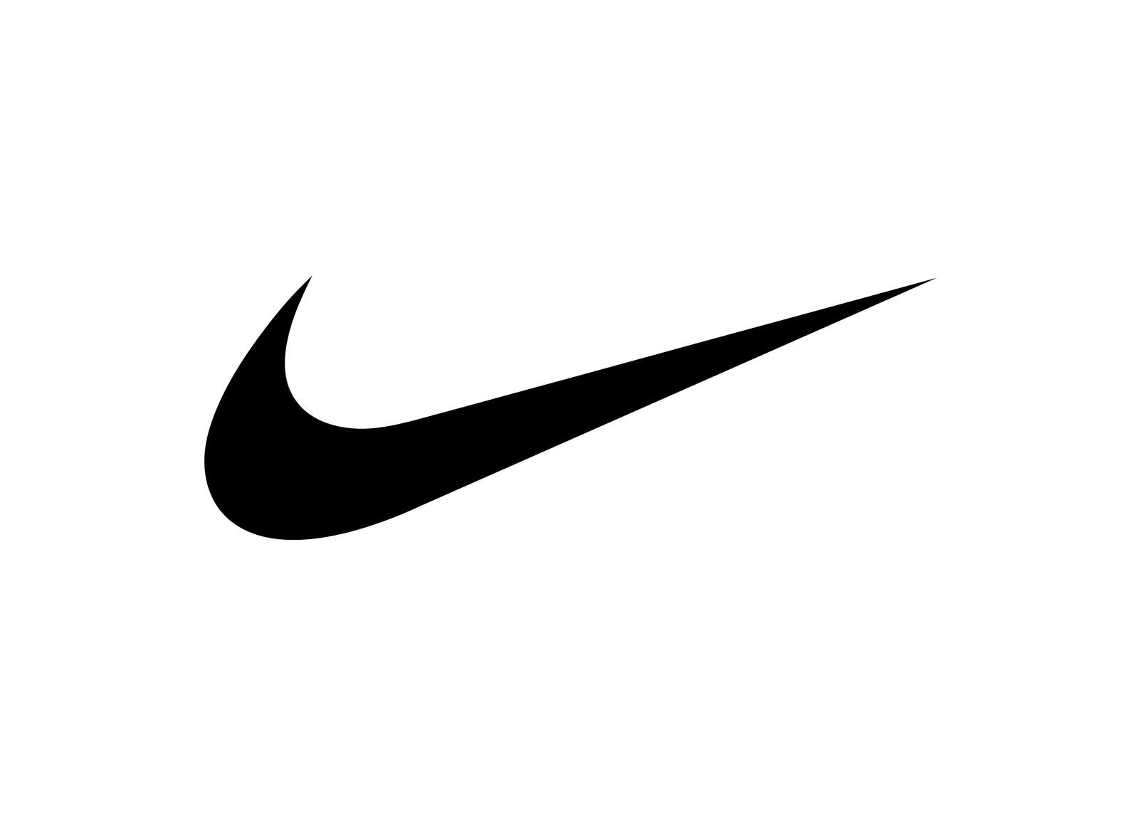 nike . media resources